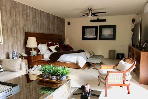 Foto de casa en renta en reyna , tlacopac, álvaro obregón, df / cdmx, 5900617 No. 22