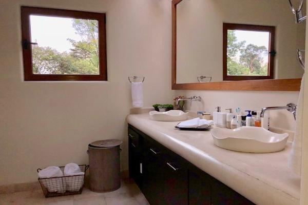 Foto de casa en renta en reyna , tlacopac, álvaro obregón, df / cdmx, 5900617 No. 26