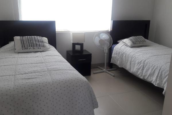 Foto de casa en condominio en renta en riaño, el refugio , residencial el refugio, querétaro, querétaro, 5351321 No. 08