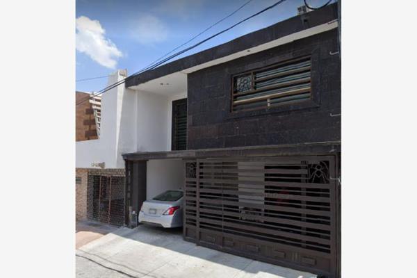 Foto de casa en venta en riberas del río 123, riberas del río, guadalupe, nuevo león, 0 No. 02