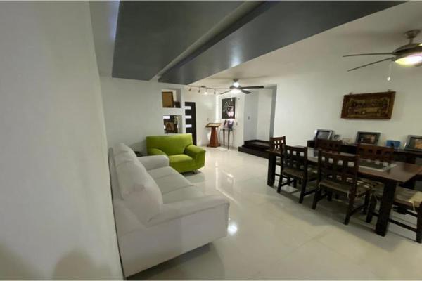 Foto de casa en venta en riberas del río 123, riberas del río, guadalupe, nuevo león, 0 No. 07