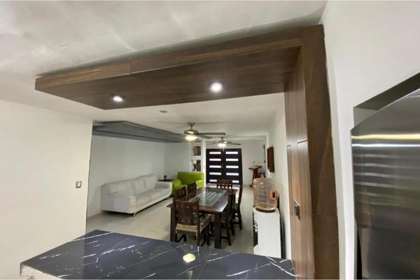 Foto de casa en venta en riberas del río 123, riberas del río, guadalupe, nuevo león, 0 No. 09