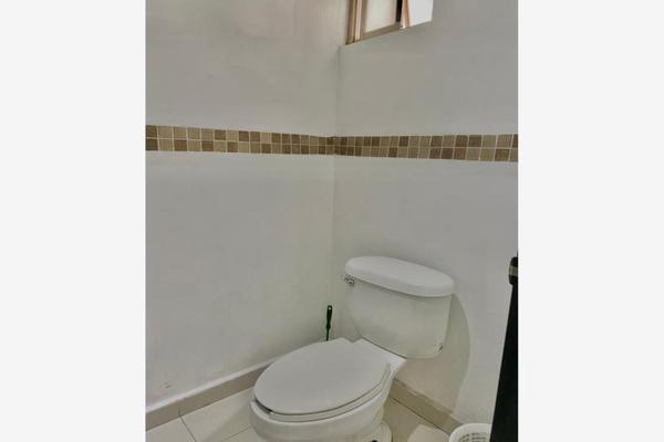 Foto de casa en venta en riberas del río 123, riberas del río, guadalupe, nuevo león, 0 No. 22