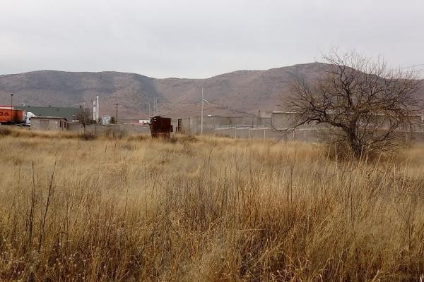 Foto de terreno habitacional en venta en  , riberas del sacramento i y ii, chihuahua, chihuahua, 6159240 No. 04