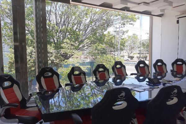Foto de oficina en renta en ricardo castro , león moderno, león, guanajuato, 7311628 No. 07