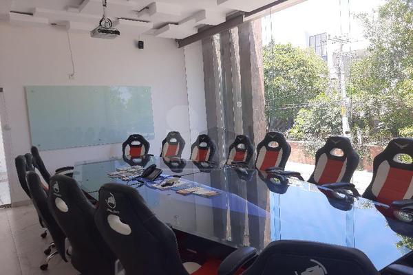 Foto de oficina en renta en ricardo castro , león moderno, león, guanajuato, 7311628 No. 08