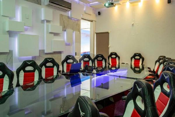 Foto de oficina en renta en ricardo castro , león moderno, león, guanajuato, 7311628 No. 09