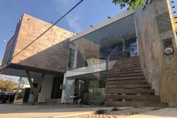 Foto de oficina en renta en ricardo castro , león moderno, león, guanajuato, 7311628 No. 10