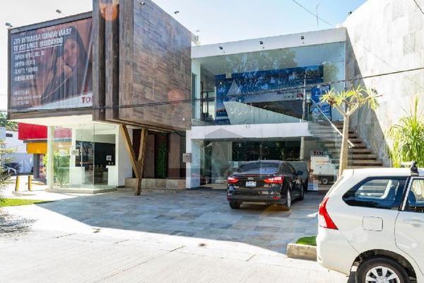 Foto de oficina en renta en ricardo castro , león moderno, león, guanajuato, 7311628 No. 11