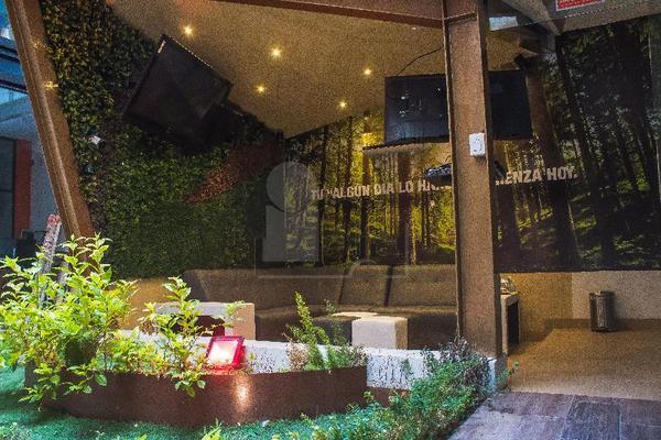 Foto de oficina en renta en ricardo castro , león moderno, león, guanajuato, 7311628 No. 12