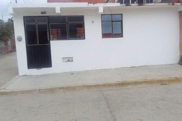 Foto de casa en venta en ricardo flores magon 129, 3 de marzo, san andrés huayápam, oaxaca, 2649709 No. 06