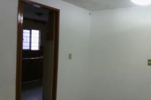 Foto de casa en venta en  , ricardo flores magón, cuernavaca, morelos, 7962418 No. 04