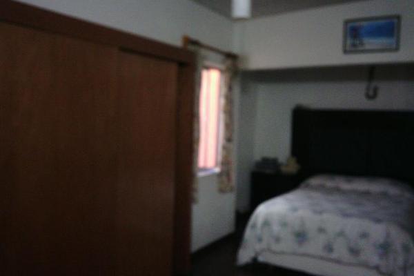Foto de casa en venta en  , ricardo flores magón, cuernavaca, morelos, 7962418 No. 05