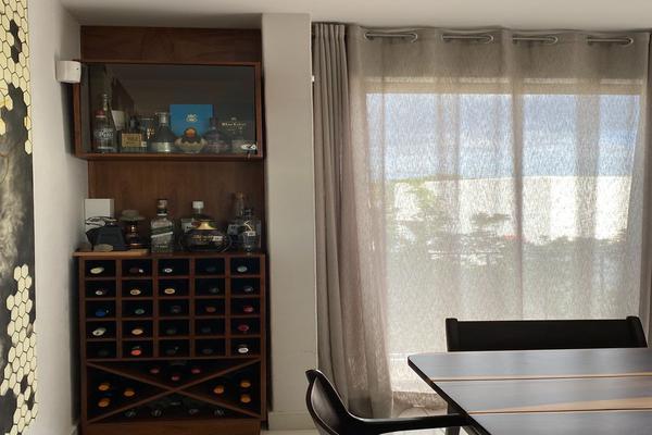 Foto de casa en venta en ricardo flores magon , loma oaxaca, oaxaca de juárez, oaxaca, 0 No. 19