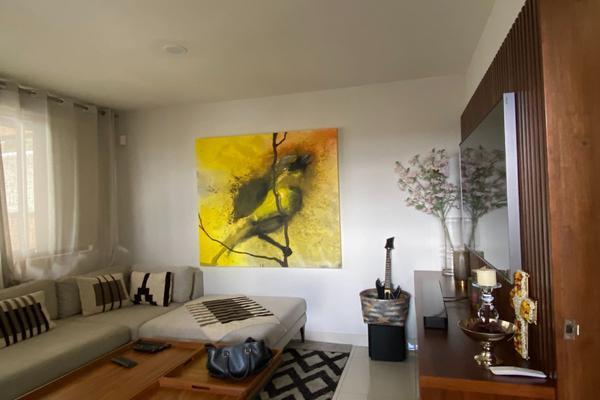 Foto de casa en venta en ricardo flores magon , loma oaxaca, oaxaca de juárez, oaxaca, 0 No. 22
