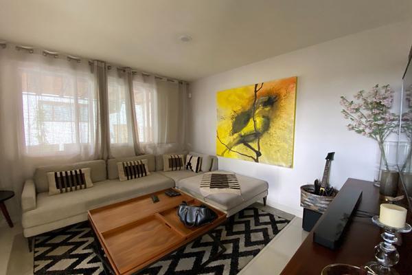 Foto de casa en venta en ricardo flores magon , loma oaxaca, oaxaca de juárez, oaxaca, 0 No. 24