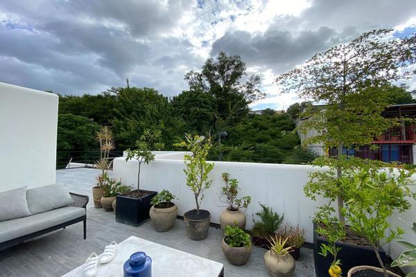 Foto de casa en venta en ricardo flores magon , loma oaxaca, oaxaca de juárez, oaxaca, 0 No. 36