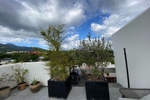 Foto de casa en venta en ricardo flores magon , loma oaxaca, oaxaca de juárez, oaxaca, 0 No. 37