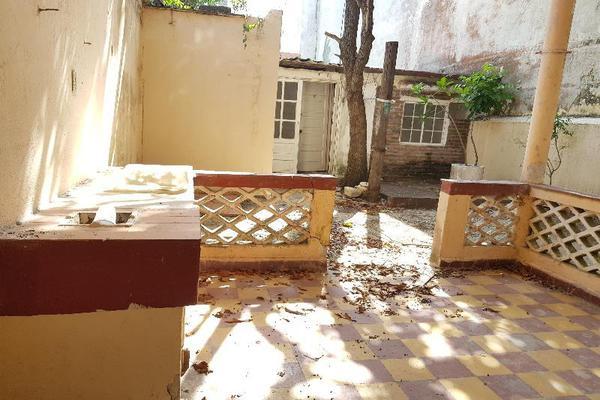 Foto de casa en venta en  , ricardo flores magón, veracruz, veracruz de ignacio de la llave, 8743598 No. 05