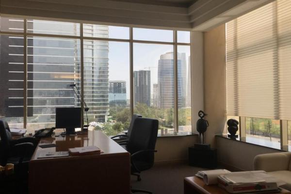Foto de oficina en renta en ricardo margain 575, santa engracia, san pedro garza garcía, nuevo león, 5975262 No. 02