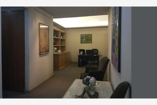 Foto de oficina en renta en ricardo margain 575, santa engracia, san pedro garza garcía, nuevo león, 5975262 No. 03