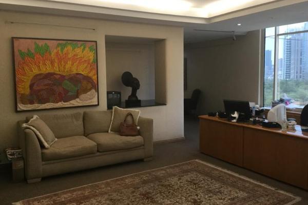 Foto de oficina en renta en ricardo margain 575, santa engracia, san pedro garza garcía, nuevo león, 5975262 No. 04