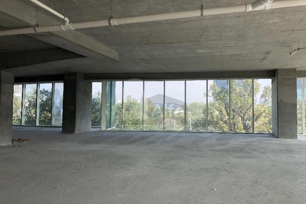 Foto de oficina en renta en ricardo margain , valle del campestre, san pedro garza garcía, nuevo león, 9129249 No. 02