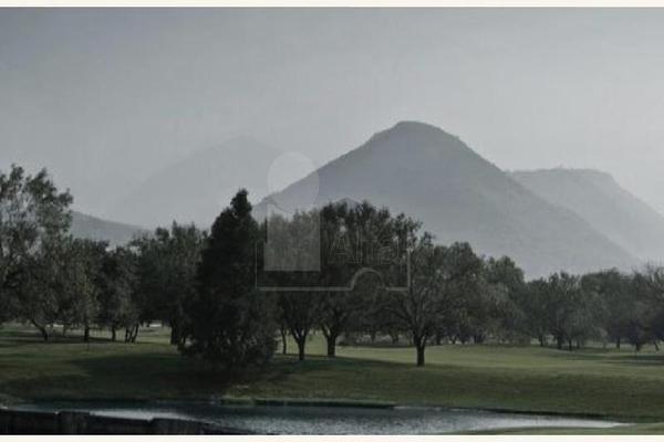 Foto de oficina en renta en ricardo margain , valle del campestre, san pedro garza garcía, nuevo león, 9129249 No. 05