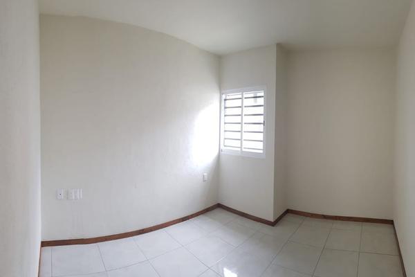 Foto de casa en venta en ricardo palacios , arboledas, colima, colima, 9179008 No. 02
