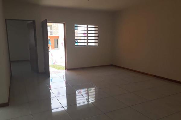 Foto de casa en venta en ricardo palacios , arboledas, colima, colima, 9179008 No. 03