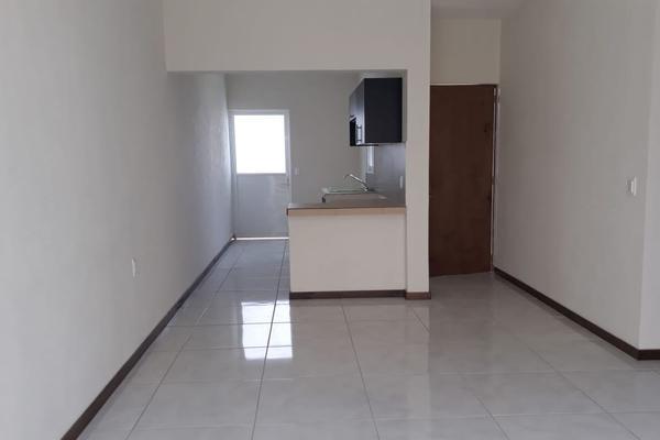 Foto de casa en venta en ricardo palacios , arboledas, colima, colima, 9179008 No. 04