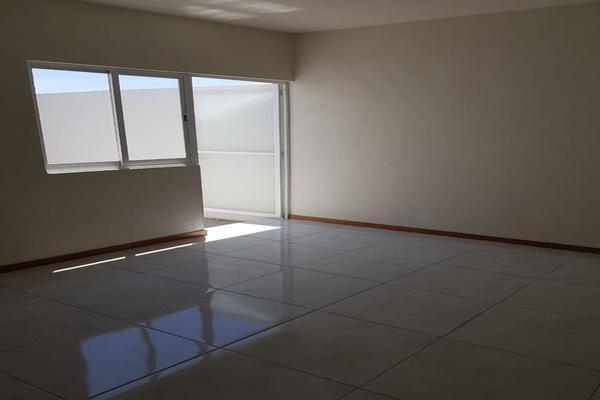 Foto de casa en venta en ricardo palacios , arboledas, colima, colima, 9179008 No. 07