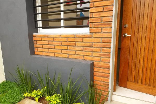 Foto de casa en venta en ricardo palacios , arboledas, colima, colima, 9179008 No. 08
