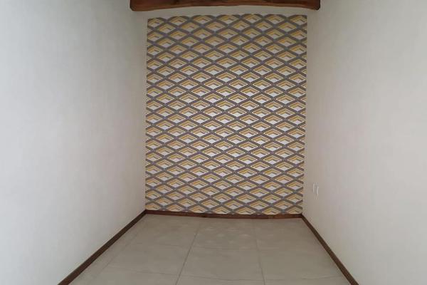 Foto de casa en venta en ricardo palacios , arboledas, colima, colima, 9179008 No. 09