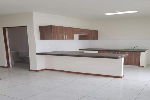 Foto de casa en venta en ricardo palacios , arboledas, colima, colima, 9179008 No. 11