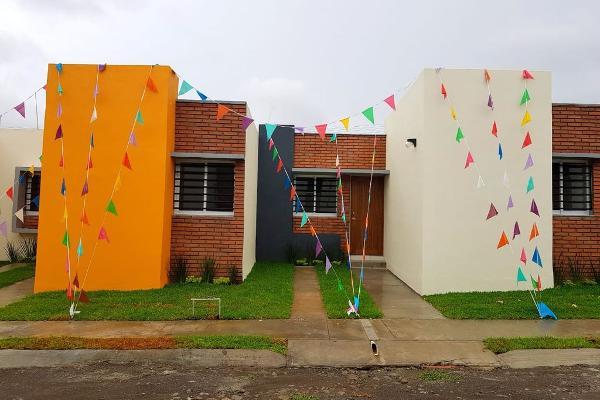 Foto de casa en venta en ricardo palacios , rinconada san pablo, colima, colima, 9179008 No. 01