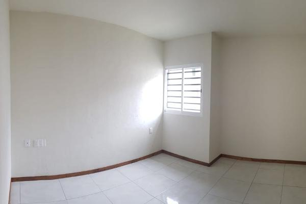 Foto de casa en venta en ricardo palacios , rinconada san pablo, colima, colima, 9179008 No. 02