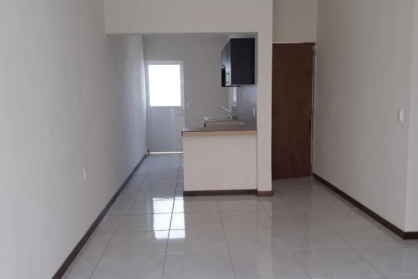 Foto de casa en venta en ricardo palacios , rinconada san pablo, colima, colima, 9179008 No. 04
