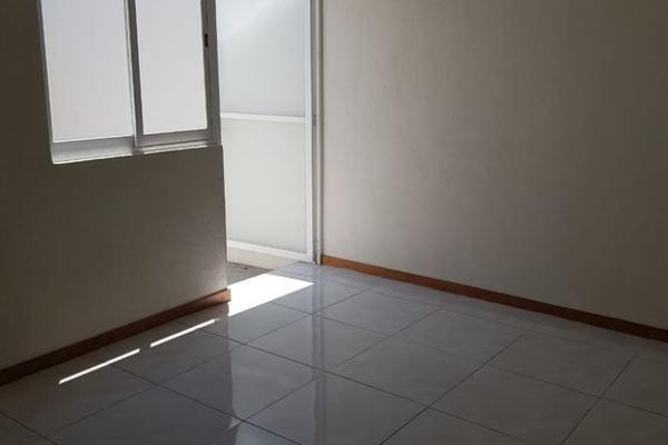 Foto de casa en venta en ricardo palacios , rinconada san pablo, colima, colima, 9179008 No. 07