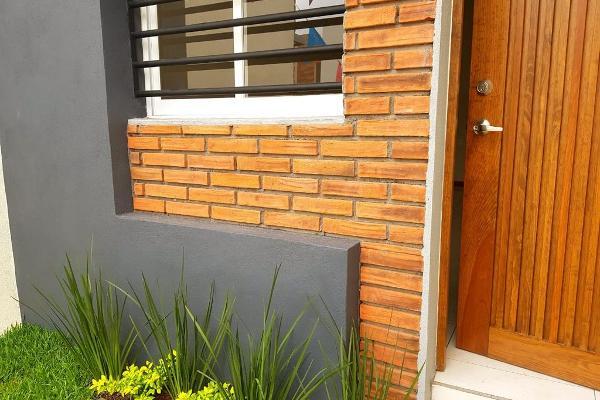 Foto de casa en venta en ricardo palacios , rinconada san pablo, colima, colima, 9179008 No. 08
