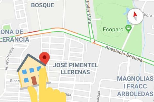Foto de casa en venta en ricardo palacios , rinconada san pablo, colima, colima, 9179008 No. 10