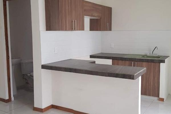 Foto de casa en venta en ricardo palacios , rinconada san pablo, colima, colima, 9179008 No. 11