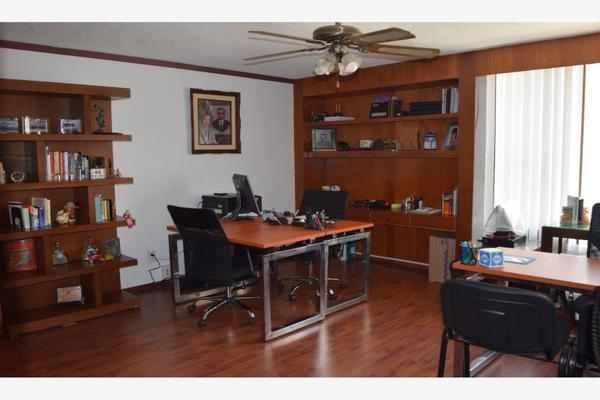Foto de oficina en renta en ricardo palma 2946, prados de providencia, guadalajara, jalisco, 0 No. 02