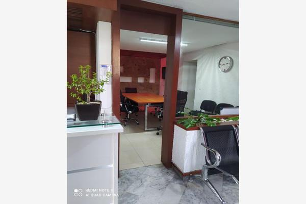 Foto de oficina en renta en ricardo palma 2946, prados de providencia, guadalajara, jalisco, 0 No. 04