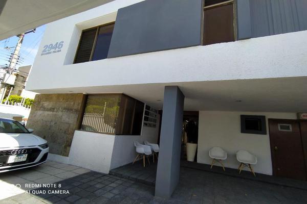 Foto de oficina en renta en ricardo palma 2946, prados de providencia, guadalajara, jalisco, 0 No. 09