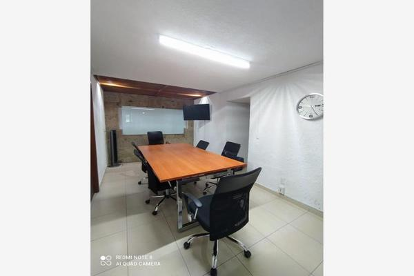 Foto de oficina en renta en ricardo palma 2946, prados de providencia, guadalajara, jalisco, 0 No. 05