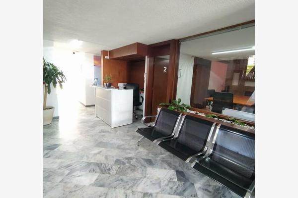 Foto de oficina en renta en ricardo palma 2946, prados de providencia, guadalajara, jalisco, 0 No. 06