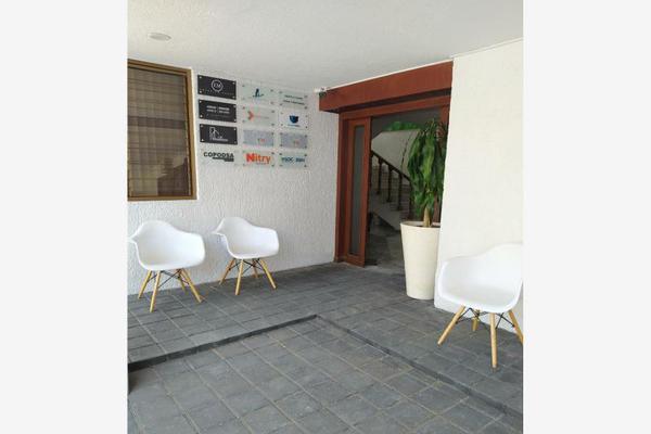 Foto de oficina en renta en ricardo palma 2946, prados de providencia, guadalajara, jalisco, 0 No. 08