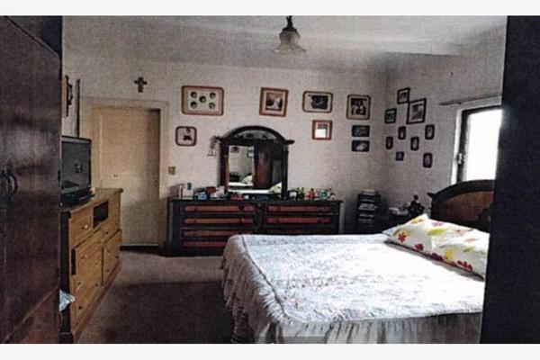 Foto de casa en venta en ricardo palmerin 4, guadalupe inn, álvaro obregón, df / cdmx, 10082326 No. 08