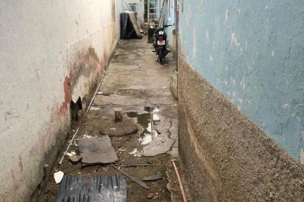 Foto de terreno habitacional en venta en ricardo palmerin 541 2 4482, san andrés, guadalajara, jalisco, 10070201 No. 02